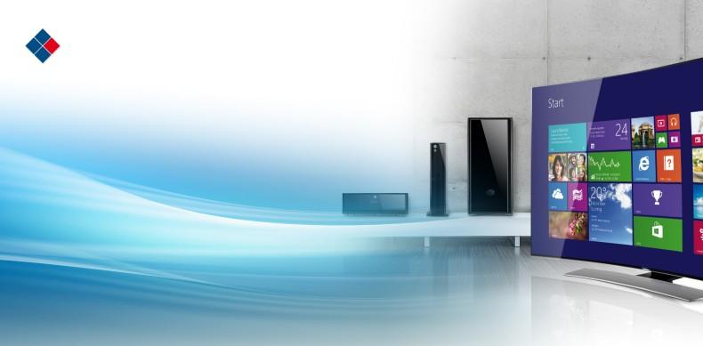 8b212bd0451bcd kiebel.de – PC-Systeme – Konfigurierbare PC-Systeme und Notebooks ...