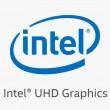 Intel UHD Graphics 730, DirectX12, FullHD, UltraHD (4K)