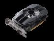 NVIDIA GeForce® GTX 1050, 2GB GDDR5