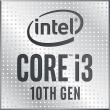 Intel Core i3-10320, 4x3.8 GHz (Comet Lake)