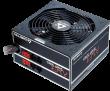 Chieftec GPS-650C, 650 Watt, 14cm