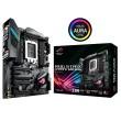 ASUS ROG Strix X399-E, AMD X399, TR4, E-ATX, WLAN+BT