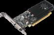 NVIDIA GeForce® GT 1030, 2GB GDDR4