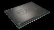 AMD Ryzen Threadripper 3970X, 32x 3.7 GHz