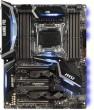 MSI X299 GAMING PRO Carbon AC, Intel X299, ATX, WLAN+BT