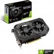ASUS TUF GeForce GTX 1660 Super O6G Gaming, 6GB GDDR6