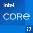 Intel Core i7-11700KF, 8x3.6 GHz (Rocket Lake)