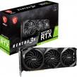 MSI GeForce RTX 3070 Ti Ventus 3X, 8GB GDDR6X, HDMI, DP