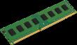 8 GB DDR3-1600 (1x8GB)