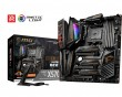MSI MEG X570 ACE, AMD X570, AM4, ATX, Dual LAN, WLAN+BT