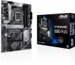 ASUS Prime B560-Plus, Sockel 1200, ATX, B560