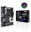 ASUS PRIME X570-P, AMD X570, AM4, ATX