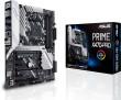 ASUS PRIME X470-PRO, AMD X470, AM4, ATX