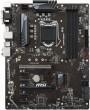 MSI Z370-A PRO, Sockel 1151, ATX, Z370