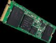 1000 GB M.2 SSD (NVMe)