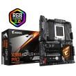 Gigabyte X399 Aorus Pro (rev.1.0), AMD X399, TR4, ATX