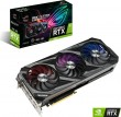 ASUS ROG Strix GeForce RTX 3080 O10G Gaming, 10GB GDDR6X