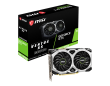 MSI GeForce GTX 1660 Super Ventus XS OC, 6GB GDDR6, 3xDP,1xHDMI