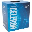 Intel Celeron G4900, 2x3.1 GHz Dualcore (Coffee Lake), Tray