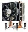 Cooler Master Hyper TX3i (supersilent)