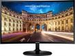 24 Zoll Samsung Curved C24F390FHR (59cm) 1920x1080, HDMI, 4ms
