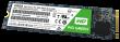 WD Green - M.2 240 GB V2 (WDS240G2G0B), M.2 SATA SSD
