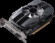 NVIDIA GeForce® GTX 1050Ti, 4GB GDDR5