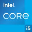 Intel Core i5-11400, 6x2.6 GHz (Rocket Lake)