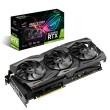 ASUS ROG Strix GeForce RTX 2080Ti, 11GB GDDR6