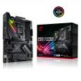 ASUS Strix B365-F Gaming, Sockel 1151, ATX, B365