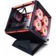 Gamer-PC Prokon Impact 9.0