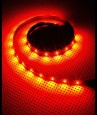 LED FlexLight Professional - 30 LEDs, fire red (60cm)