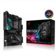 ASUS ROG Strix X570-F Gaming, AMD X570, AM4, ATX