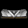 ADATA XPG Gammix D30 16GB DDR4-3000 MHz