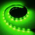 LED FlexLight Standard - 24 LEDs, grün
