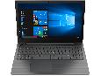 Lenovo 15,6 Zoll, Intel N4000, 4 GB, 1000GB, Win10