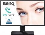 23.8 Zoll BenQ GW2470HL 4ms (60.5cm), 1920x1080, HDMI, Speaker