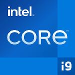 Intel Core i9-11900, 8x2.5 GHz (Rocket Lake)
