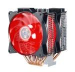 Cooler Master MasterAir MA620P RGB (supersilent)
