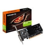 Gigabyte GeForce GT 1030, 2GB GDDR5
