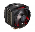 Cooler Master MasterAir Maker 8 (supersilent)