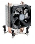 Cooler Master Hyper TX3 EVO (supersilent)