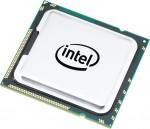 Intel Core i3-9100, 4x3.6 GHz Quadcore (Coffee Lake-R)