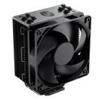 Cooler Master Hyper 212 Black Edition (supersilent)