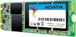 ADATA SU800 - M.2 512 GB, SATA SSD