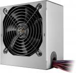 be quiet! System Power B9 450W, 80+ Bronze