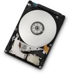500 GB HitachiTravelstar Z5K500 HTS545050A7E680 2,5 Zoll SATA