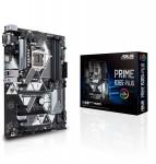 ASUS Prime B365-Plus, Sockel 1151, ATX, B365