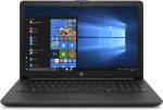 HP 15 AMD Ryzen 5 - 15,6 Zoll (39.6cm), 256 SSD, 8GB RAM, Win10
