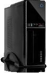 Business PC Mini ATX Intel i5